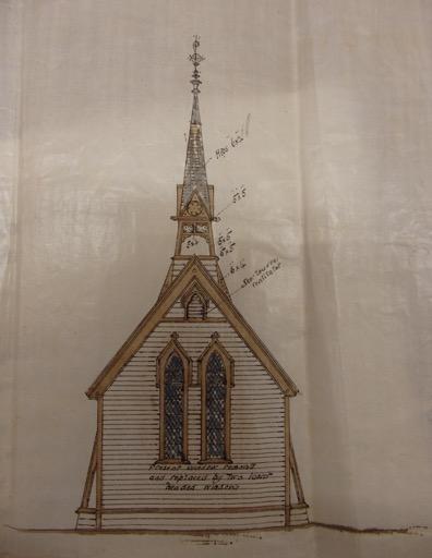 ChurchPlans5