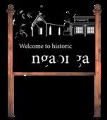 Ongaonga Museum